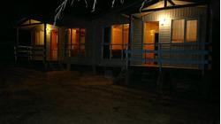 Cabañas En El Quisco