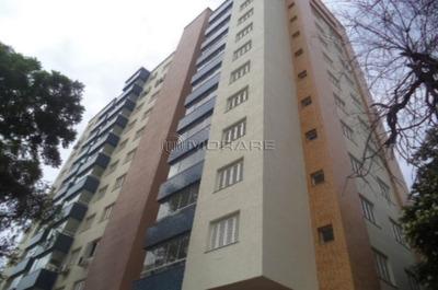 Apto 2 Dorm Novo Na Santana, Porto Alegre.