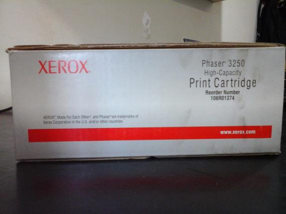 Toner Xerox Phaser 3250
