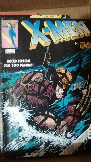 Lote Gibis X-men - 12 Edições