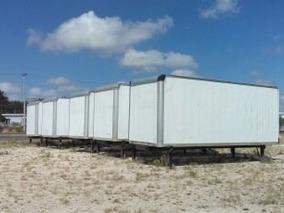 Bodegas Mobiles Storage Almacen