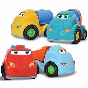Carrinhos De Brinquedo Para Meninos 2 Anos Baby Work