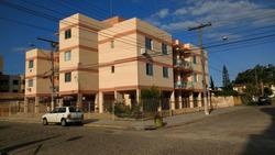 Departamento En Canasvieiras, Florianapolis, Brasil.