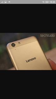 Lenovo Vibe K5 Na Garantia