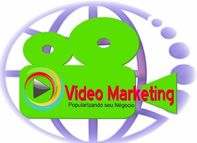 Programa Vídeo Marketing ( Soft Fácil Criação De Vídeo )