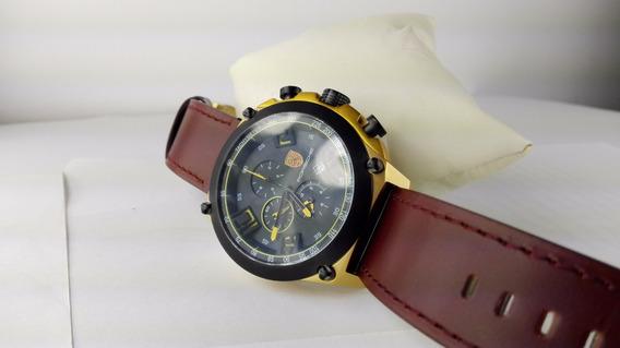 Reloj Porsche Calibre
