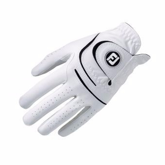Guante De Golf Footjoy Weathersof