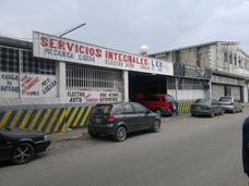 Escanner Automotriz, Inyectores Y Electroauto En Cagua