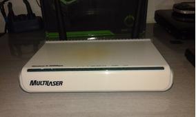 Roteador Multilaser Re040