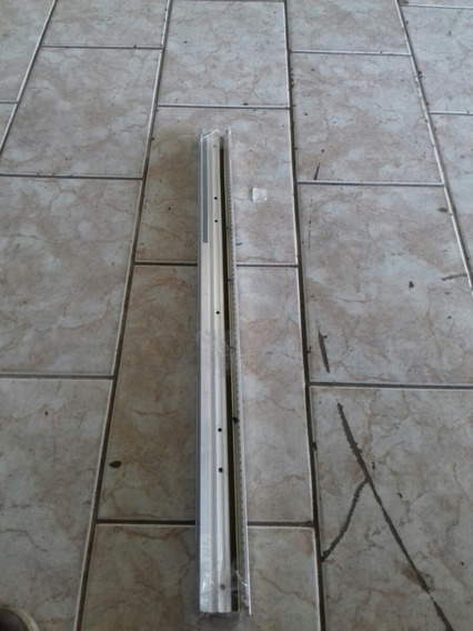 Barra De Led Lg 55le7500