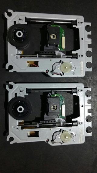 Unidade Otica Original Soh Dl6 Dv 34