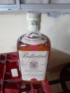 Licor De Coleccion