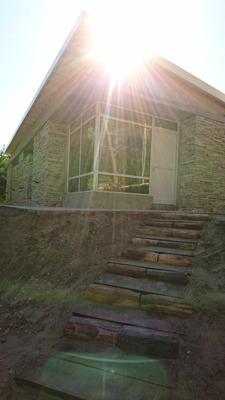 Alquiler De 2 Casas En Orense