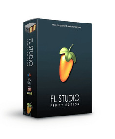 Fl Fruity Edition