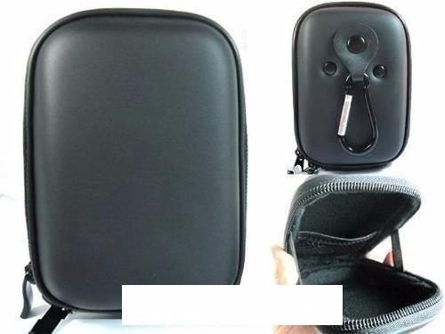 Imagen 1 de 1 de Funda Cámara Digital Sony Np-bg1 Canon Nikon Panasonic Fuji