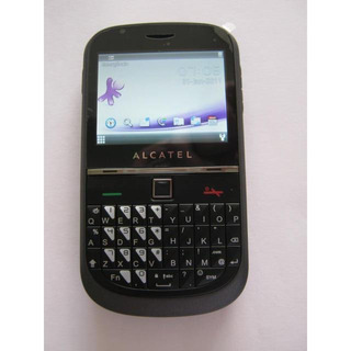Alcatel One Touch 900m