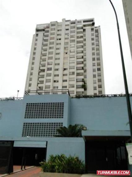 Apartamentos En Venta Mls #16-5879
