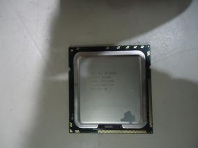 Intel Xeon Processador W5580 - 8m Cache 3.20 Ghz Lga1366