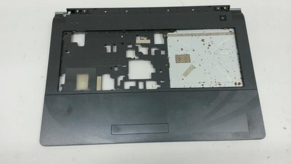 Palmrest Notebook Megaware Meganote