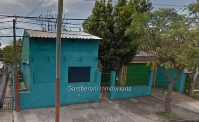 Hector Vigil 1225 Bis Entre María Orticoechea Cw35575