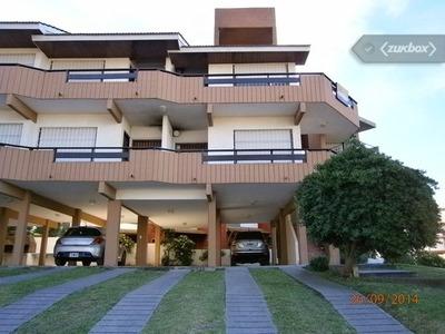 Villa Gesell 200 Mts Playa - Duplex 4 Amb - Excelente Estado