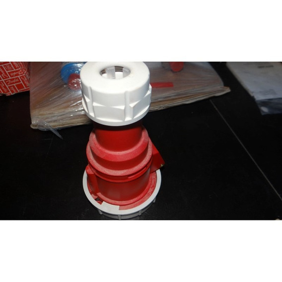 Valvula Abl Sursum K42v05 V-line