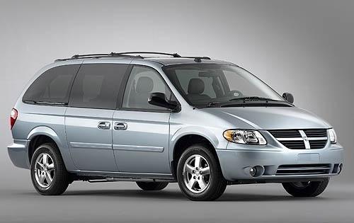 Chrysler Grand Caravan Sucata Peças - Motor Câmbio Lataria
