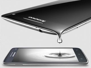 Original Lenovo S960 Vibe X Smartphone 5.0 Polegada Fhd Tela