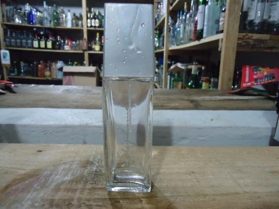 Perfume Colônia Stephanie Racco 100ml Vaz P/colecionador