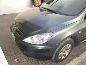 Peugeot 307 Xt Hdi 5p 90cv