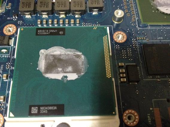 Processador Sr0wy Intel Core I5 3230m Notebook