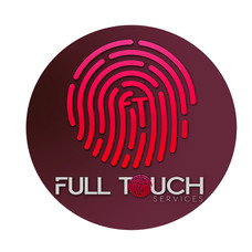 Full Touch Servicio Técnico Celulares Tablets