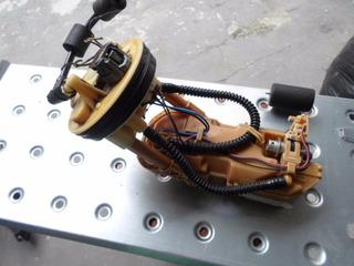 Bomba De Combustivel Honda Civic 117708-s5a-m51 101961-7760