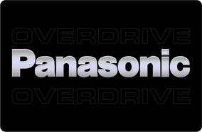 Esquema Eletrônico National Panasonic Rs-262us
