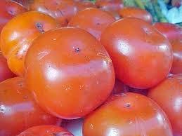 dcef86db9 20 Sementes De Caqui Comum (vermelho) - R$ 14,98 em Mercado Livre