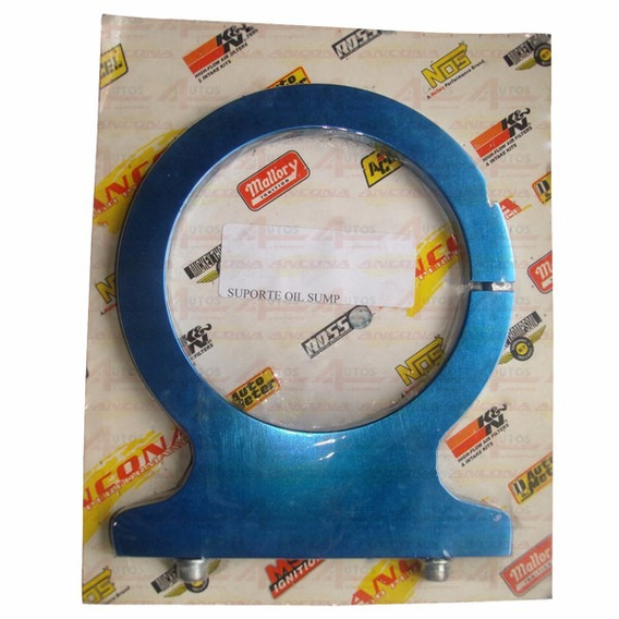 Suporte Oil Sump Cód.:02531