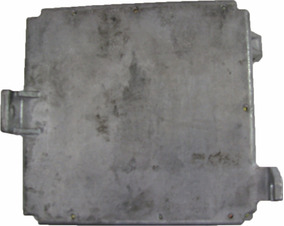 Modulo Injeção Civic 1.7 (vtec) Cod:37820-plr-m53