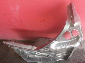Painel Traseiro Honda Civic 2012 2013 2014 2015 2016