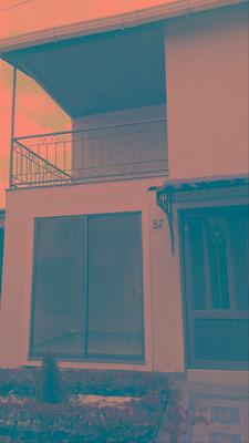 Casa En Venta Sector Tranquilo Quindio 1077