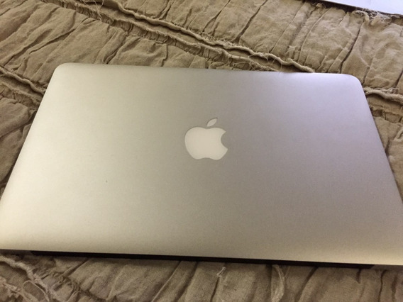 Macbook Air 11,6 Ssd 512gb / I7 / 8gb Meados 2012 Troco iMac