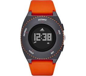 Relógio adidas Performance Adp32008rn Conta Calorias/ Voltas