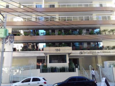 Apartamento No 2 Dormitórios 80 Mil Entrada E Saldo Direto S