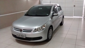 Gol 1.6 Power Imotion 2010 - Aceito Troca