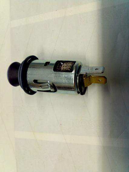 Acendedor Cigarro Bandeirantes Siemens*