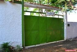 Casas En Venta. Cod Flex: 15-14320
