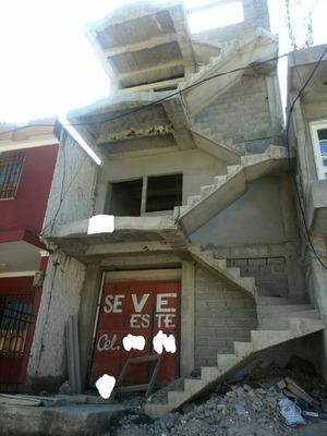 Ganga - 4 Apartamentos En El Rodadero-santa Marta