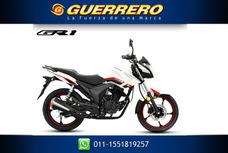 Guerrero Gr 1 150