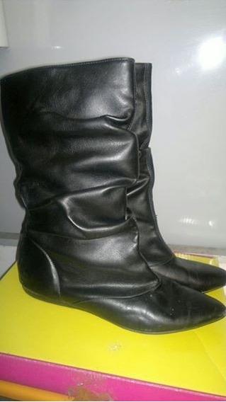 Botas Mujer. Calzado. Zapatos. Impecables!!!!!