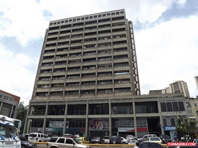 Oficinas En Venta En Distrito Capital - Caracas - Baruta ...