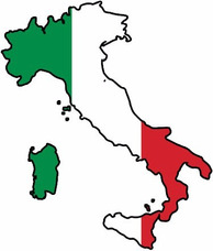 Traductora Pública Italiano. Traducciones Publicas Y Clases